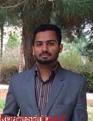اقتصاد نابسامان باعث مرگ خاموش یک جامعه می شود / به قلم محمدحسین درج