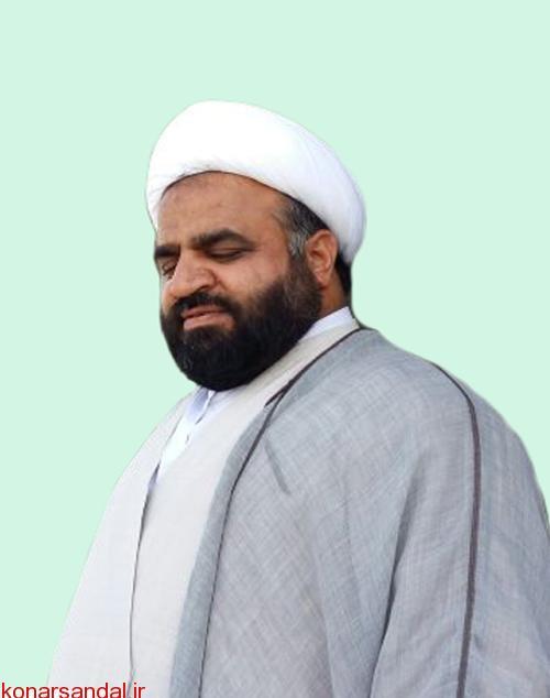 حجة الاسلام مهندس محمد احمدیوسفی: ایده مثلث توسعه، سالها در ذهن بنده بود تدبیر استاندار ستودنی است اما در جنوب کرمان خوب عملی نشد.