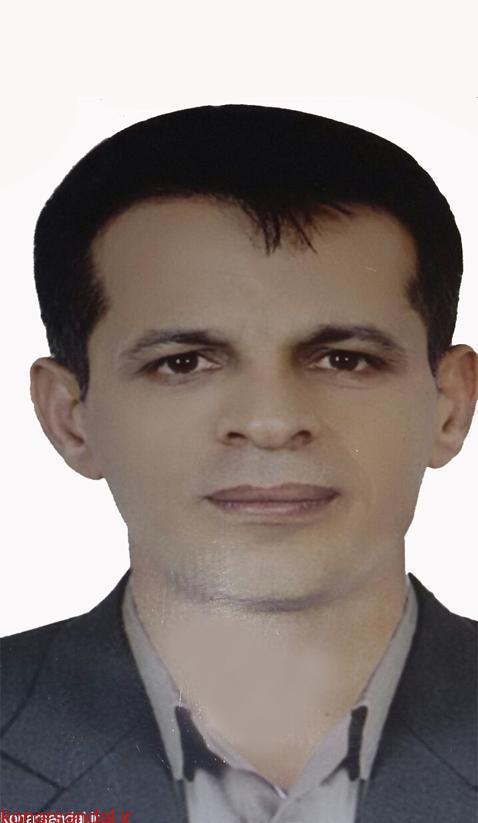 راه حل برون رفت از بحران و مدیریت آب چیست؟ / به قلم یعقوب احمدی قلعه گنج