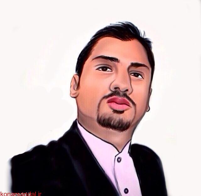 تعريف جديدي که عارف به اصلاح طلبي بخشيد / به قلم محمدحسین درج