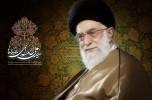 الزامات ۹ گانه اجرای برجام توسط رهبری اعلام شد / متن نامه رهبر انقلاب به رئیس جمهور