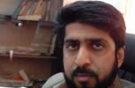 نقش دانشگاه آزاد اسلامی در پیشرفت کشور / به قلم رستم امیری مسئول حراست دانشگاه آزاد کهنوج