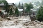 نایب رئیس کمیسیون اجتماعی مجلس از قوه قضاییه خواست با متخلفان و متجاوزان به حریم رودخانه ها به طور قاطع و صریح برخورد کند