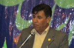 اکبر خزائی به عنوان رییس ستاد انتخابات حزب ندای ایرانیان در استان کرمان انتخاب شد