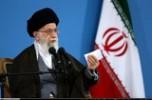 رهبر انقلاب اسلامی، طبیعت انتخابات را دادنِ نفسِ تازه به ملت برشمردند
