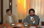 برنامه های رضوی جنوب کرمان با موضوعیت پژوهشی برگزار می شود
