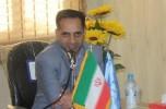 قاتلی که دانشجوی کرمانی را در جیرفت به قتل رسانده بود دستگیر شد