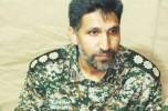 پیام تبریک سرهنگ محمدی فرمانده ناحیه مقاومت سپاه جیرفت