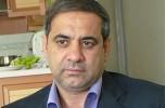 دلنوشته آتشین احمد یوسف زاده،پیرامون افتضاح فیش های حقوقی
