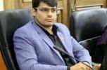 استان کرمان با تدبیر استاندار آهنگ توسعه اقتصادی را کوک کرده است