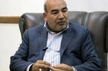 نماینده مردم جیرفت و عنبرآباد: سازمان محیط زیست به فریاد جازموریان برسد
