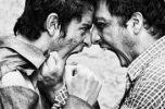 وقتی غرور کاذب دو برادر, آنها را ۲۲ سال در زندان جیرفت حبس میکند