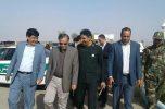 توانمندسازی روستاها و روستائیان از مهمترین سیاستهای دولت یازدهم در استان کرمان است