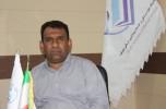 پیام تبریک معاون بهداشتی دانشگاه علوم پزشکی جیرفت به مناسبت عیدسعید فطر