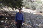 شهرستان عنبرآباد با اقلیم های متفاوت ، منبعی از گیاهانی دارویی است