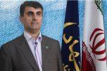 افتتاح ۵۵ پروژه کشاورزی منطقه همزمان با هفته دولت