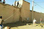 تکنولوژی دلیل ایجاد پدیده های نوظهور در جوامع سنتی جنوب کرمان