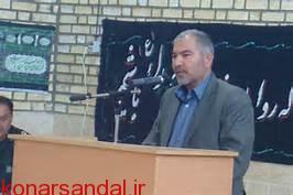 تیمسار بهرام سعیدی / چمران جنوب شرق کشور، متخصص جنگ های نامنظم