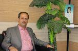 اختصاص ۱۳۰۰ هکتار از اراضی عنبرآباد به کشت سیب زمینی طرح استمرار