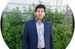 شهرستان فاریاب همچنان در رتبه دوم سرشماری اینترنتی در استان کرمان است