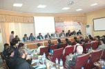 ۲۳۶ طرح اقتصادمقاومتی در جیرفت اجرا شده است
