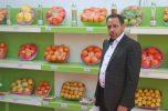 سرپرست مدیریت حفظ نباتات سازمان جهاد کشاورزی جنوب کرمان منصوب شد