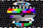 با قطع فوتبال از شبکه های دیجیتال در رمشک؛ دوباره ماهواره به خانه ها برگشت