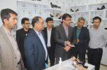 نظارت جدی ومستمر بر بازار شهرستان جیرفت/تصاویر