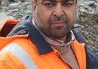 پیام تبریک مدیر کل راهداری و حمل ونقل جاده ای جنوب کرمان به مناسبت روز مهندس
