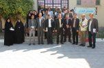 ۱۷۵ روز با حسین اسحاقی و اداره کل فرهنگ و ارشاد اسلامی جنوب کرمان / تصاویر+جزئیات