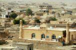 رمشک یا رام اشک / محرومیتی در دل یک شهرستان جنوب کرمان