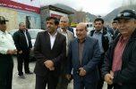 سینما سلام جیرفت راه اندازی شد/ تصاویر