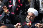 روحانی به کرمان سفر می کند/جیرفت نیز در برنامه سفر ریاست جمهوری است