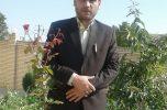 انصراف یکی از کاندیداهای شورای شهر جیرفت