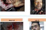 نام و هویت ۵ تروریست حادثه تروریستی تهران منتشر شد / عکس+۱۸