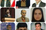 انتخابات هیئات مدیره خانه مطبوعات جنوب کرمان برگزار شد+اسامی منتخبین