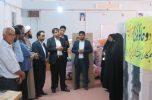 از طرح توزیع بسته های جهیزیه ویژه افراد و خانوارهای محروم جنوب کرمان رونمایی شد