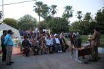 قلیان دروازه ورود به اعتیاد / ۱۵ مرکز توزیع قلیان در جیرفت پلمپ و ۲۲۰ قلیان جمع آوری شد