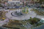 مهمترین مشکلات شهر جیرفت از دیدگاه یک شهروند جیرفتی