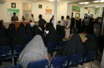 وضعیت نامطلوب و غیر استاندارد مطبهای خیابان شهید رجایی (لرها) جیرفت
