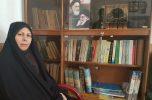 در انتخاب شهردار جیرفت، شورای شهر تحت تأثیر هیچ فشار و اعمال سلیقه ای قرار نمیگیرد