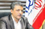 بیش از۷۰ مقاله به دومین همایش بین المللی باستانشناسی جنوب شرق ایران رسیده است