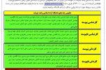 ادامه تحصیل بدون آزمون در دانشگاه آزاد اسلامی واحد جیرفت قدیمیترین و بزرگترین دانشگاه جنوب استان کرمان