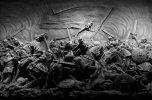 نظریه کارشناسی فرماندهی نیروی انتظامی جیرفت در رابطه  با خشونت های منجر به قتل