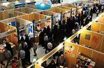 برگزاری نمایشگاه عرضه مستقیم کالا بدون مجوز قانونی در جیرفت