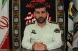 قاتلین فراری که مدتی به خارج از کشور گریخته بودند، توسط پلیس آگاهی جیرفت دستگیر شدند