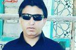 پیام مهندس عبدالرضا فلاح پس از معرفی به عنوان شهردار فاریاب