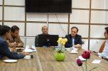 درمان بیش از۲ هزار عقرب گزیده درجنوب کرمان