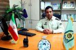 قاتل فراری که از ۳ ماه پیش به اتهام قتل تحت تعقیب بود دستگیر شد