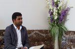 راه اندازی اورژانس اجتماعی در شهرستان عنبرآباد